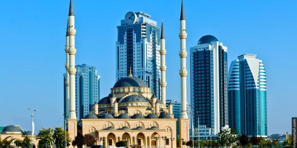 rebuilt-grozny-city-russia-view-17